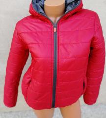 Italijanska jakna S savrsena