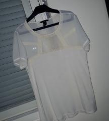 Poklanjam elegantnu H&M majicu