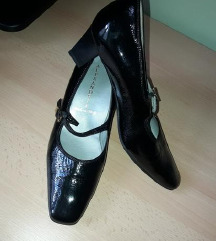 ALEXANDRIA ITALY vrhunske kozne  cipele
