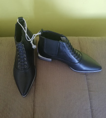 Nove  duboke cipele