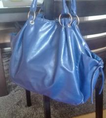 Avon prelepa torba