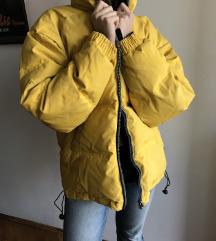 Zimska jakna Head