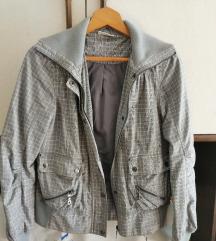 Nova jesenja jaknica