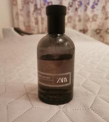 Zara original parfem
