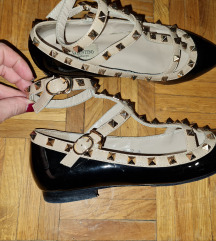 Valentino Garavani cipele