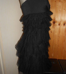 GOTIK black dress S/M
