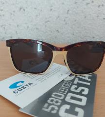 Costa Del Mar ANAA sunčane naočare sa 580P