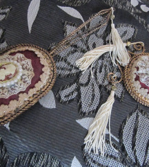 kameja /vintage