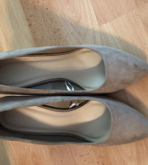 Salonke cipele FOR EVER NOVE