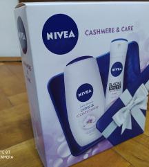 NIVEA poklon set (NOVO)