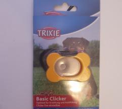Trixie Basic Clicker