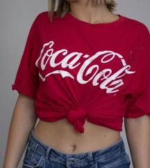 coca cola mango majica