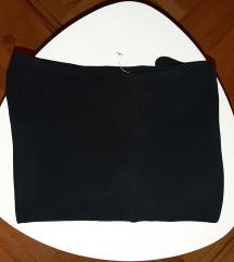 H&M duza suknja