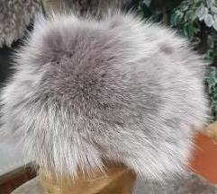 Subara od rakuna