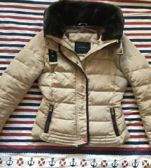 Zara jakna ,AKCIJA