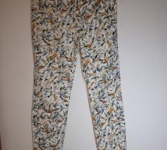 Pantalone ZARA vel 34