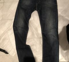 Salsa jeans muške farmerice