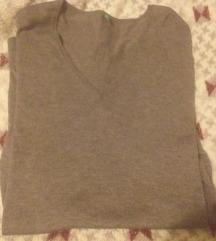 Janina pantalone-bluza