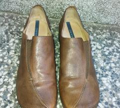 Marc kozna zenska cipela br.39