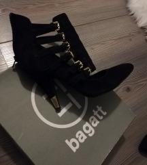 Bagatt  cipele