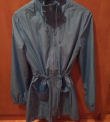 Mantil-jakna