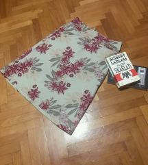 HM cvetna suknja