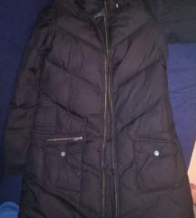 Mexx perjana jakna