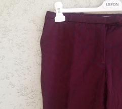H&M pantalone, nove