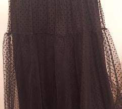 HM suknja - kao nova - 38