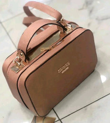🥀🥀🥀Guess torbice vise boja🥀🥀🥀