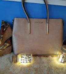 Michael Kors Shoping Bag Replika