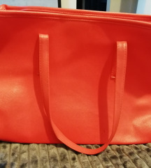 Lagana ženska torba