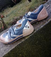 decje cipele polino