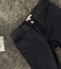 Banana Republic pantalone ✨