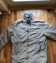 Ellesse ski jakna i pantalone komplet