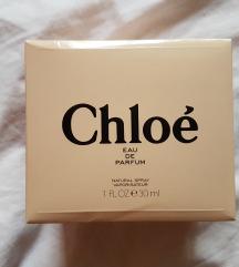 🖤 Chloe eau de parfum 🖤