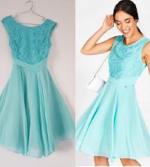 Rinascimento haljina Novo!