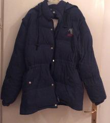 MONT jakna, veoma kvalitetna