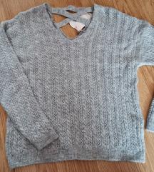 Orsay džemper NOVO