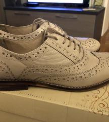 Oksford cipele 39