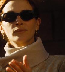 Naočare Calvin Klein vintage replika