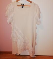 H&M bluza sa karnerima XS