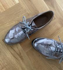 Prelepe cipele