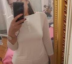 Mona majica bluzica
