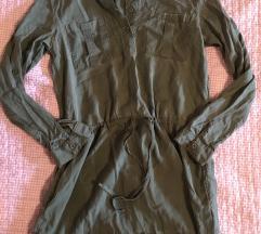 Amisu haljina kosulja