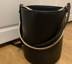 MANGO valjak torbica 😄