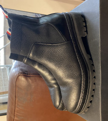 Tommy Hilfiger cipele 40