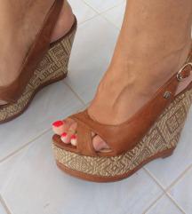 RB sandale AKCIJA 1500