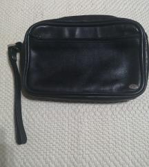 Mona torbica muska nova SNIŽEEENAA