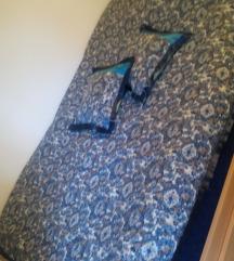 Prekrivac , novo, +2 jastucnice
